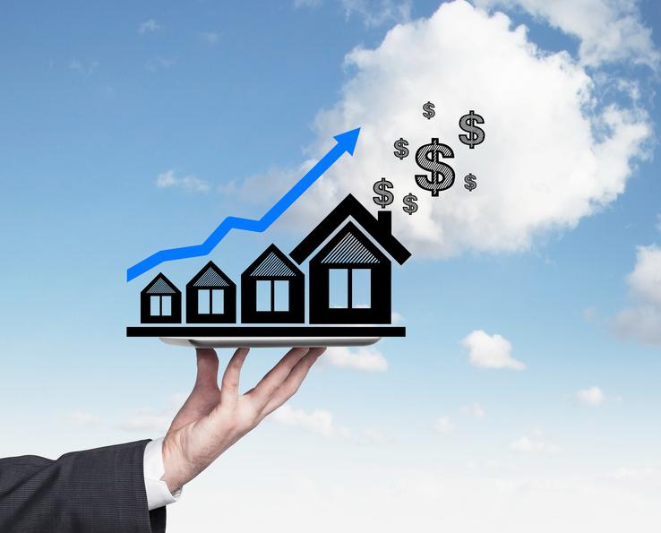 Выгодная покупка недвижимости в европе терминал 2 дубай схема