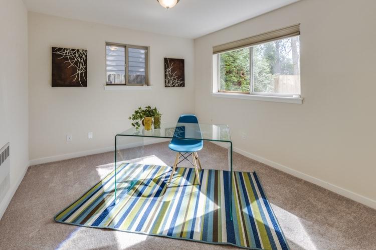 Как продать квартиру быстро