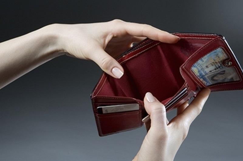 стоит ли брать кредит в банке - Когда рационально оформление кредита