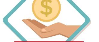 что такое донат и как заработать на донате