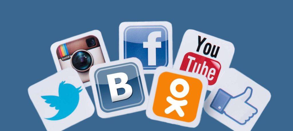как заработать 5000 рублей в соцсети