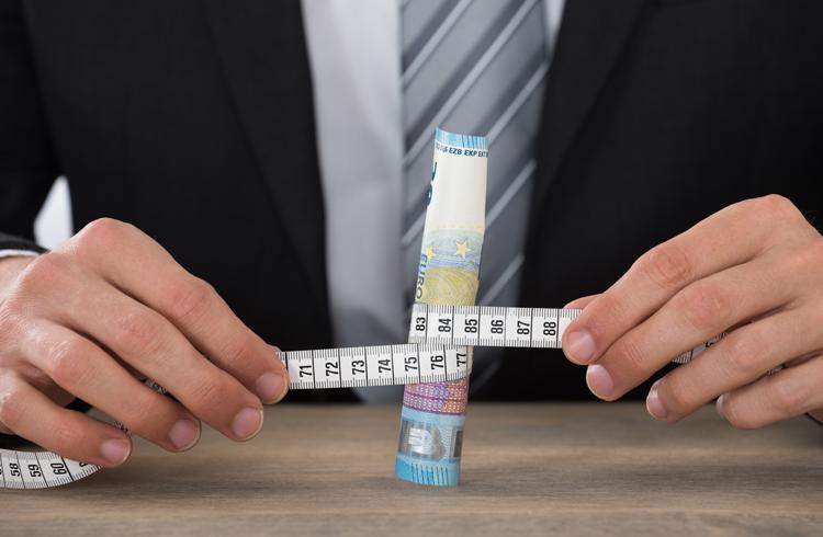 способы измерить богатство человека