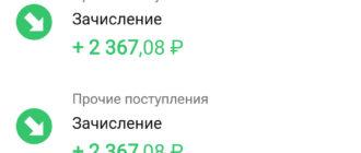Как можно зарабатывать в интернете реальные деньги