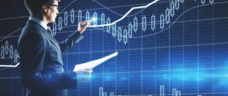 Бенчмарк в инвестициях что это такое и как его использовать