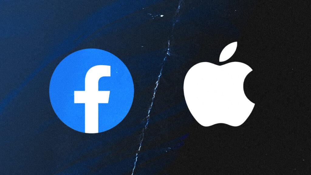 Акции Facebook подешевели почти на 5% стоит ли покупать