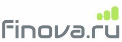 2017 Finova.ru