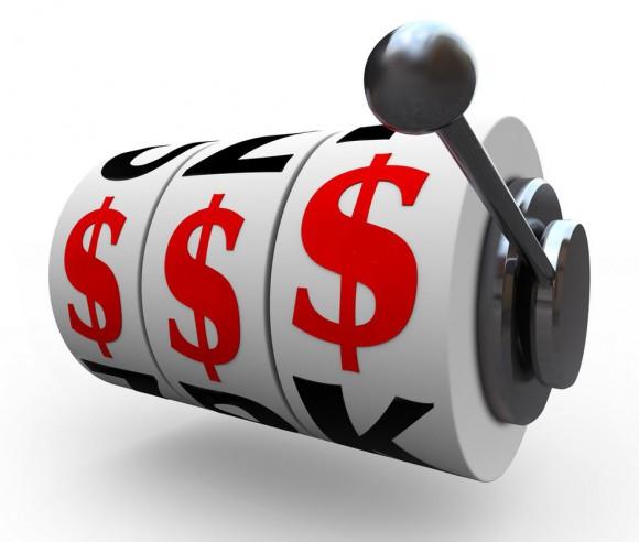 prognoz kursa dollara