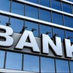 schet v inostrannom banke