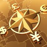 v kakoi valute hranit sberejeniya