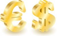 dollar ili evro