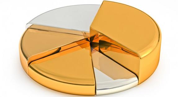 dragmetalli v krisis
