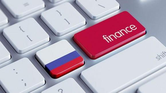 economy russia