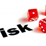 investicionnie riski
