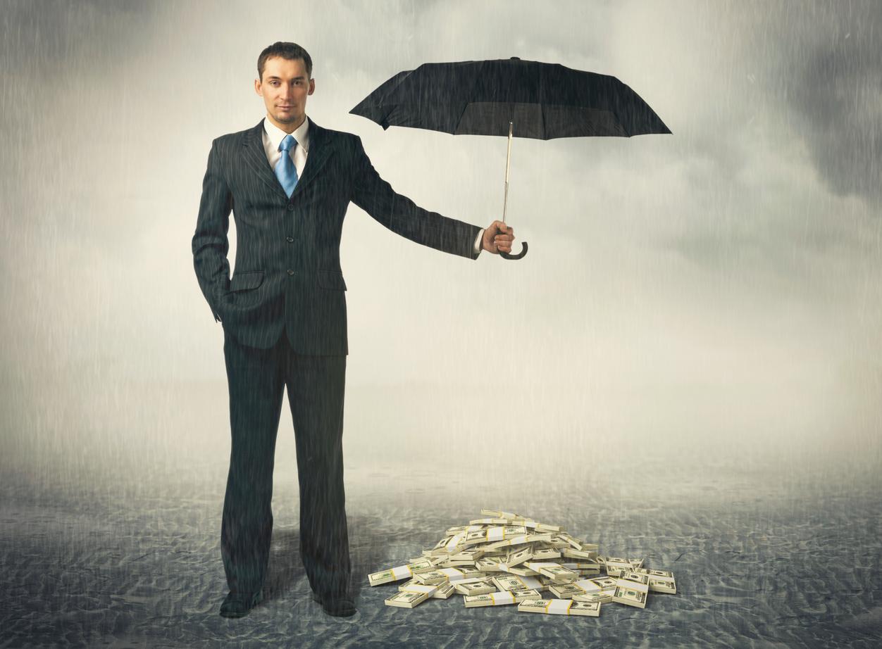 Плюсы и минусы валютных займов