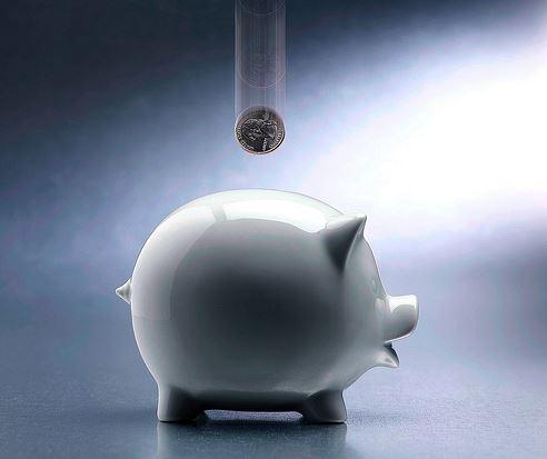 bank dlya deposita