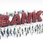 deposit v banke