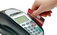 kreditnaya karta s greic periodom