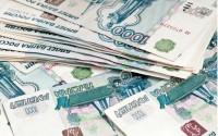 pokupka rublei