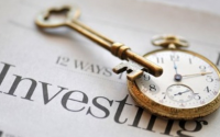 investicii v 2015