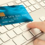 kredit internet