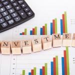investicii
