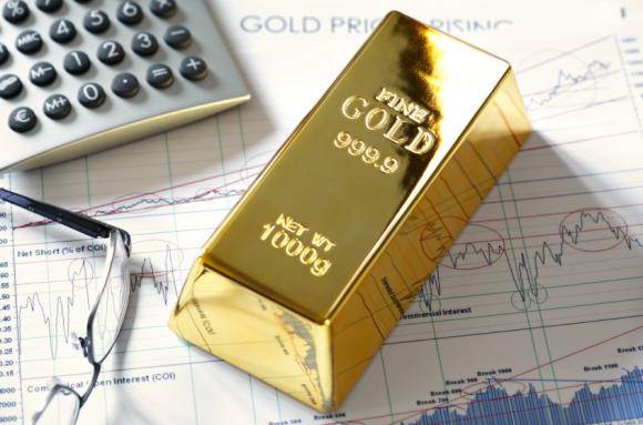 investicii v metalli