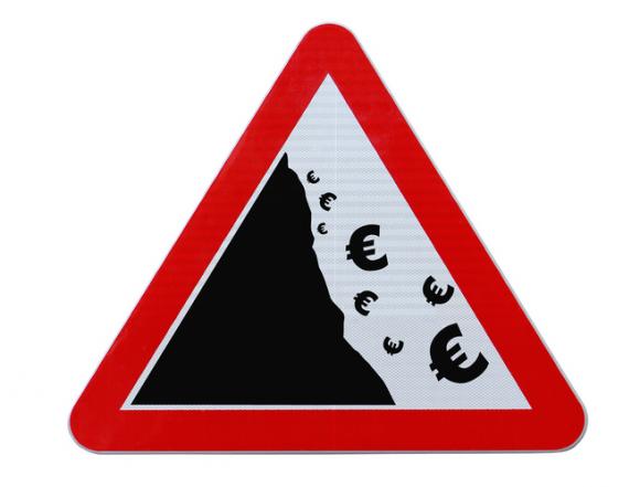 economiya vo vremya crisisd