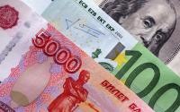 povishenie euro