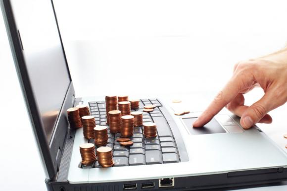 investicii v internete