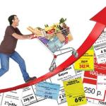 povishenie cen
