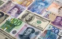 kurs dollara 2016