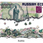 rossiskaya economika
