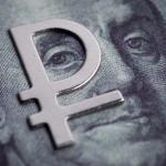 kurs dollara