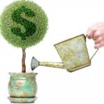 lichnie finansi