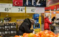 tureckie novosti