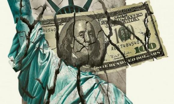 krah dollara