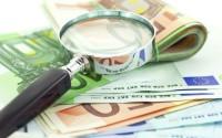 4 преимущества депозита в иностранной валюте