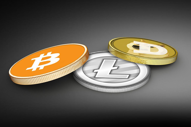 Обзор перспективных инструментов для инвестора в криптовалюты
