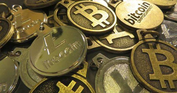 Прогнозы роста криптовалют, как определить точку входа