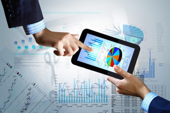 Коэффициент оборачиваемости оборотных средств для реального бизнеса