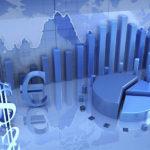 прогноз курса рубля