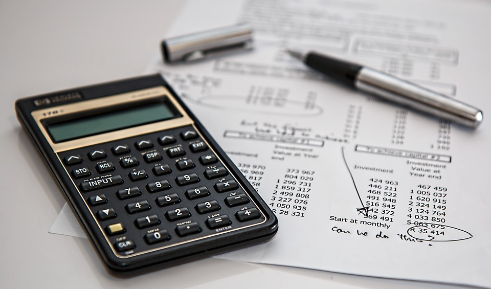 Понятие и виды инвестиций