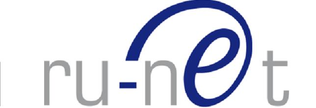 Ru-Net Ventures